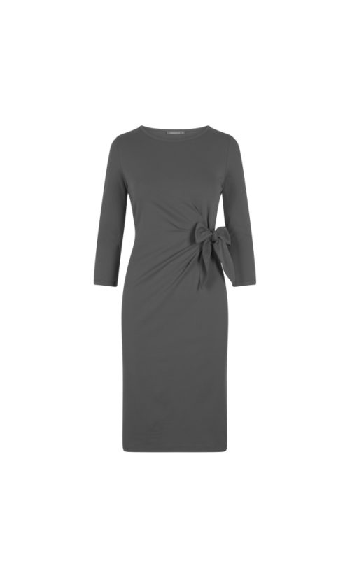 Lien & Giel Lyon Dress
