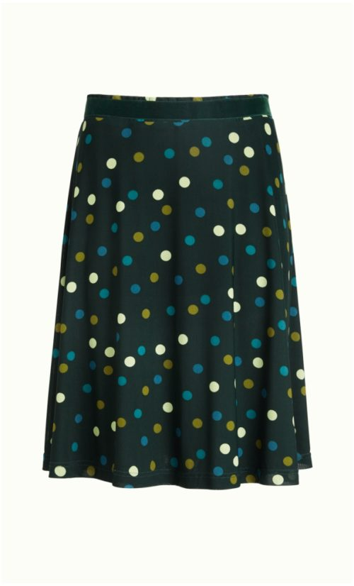 King Louie Roxy Skirt Fettini