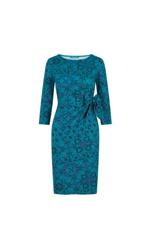 Lien & Giel Lyon Dress