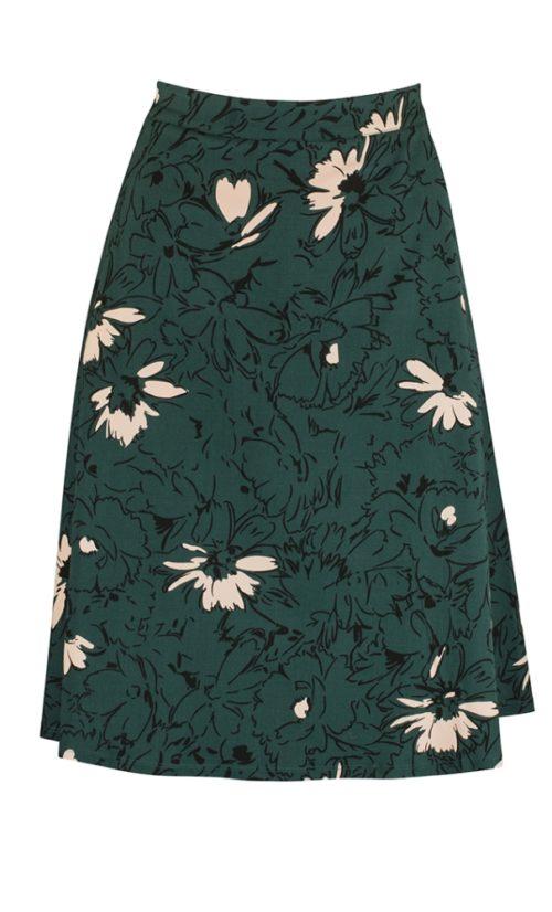 Zilch Skirt