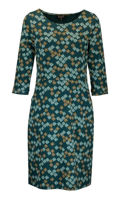Zilch Dress