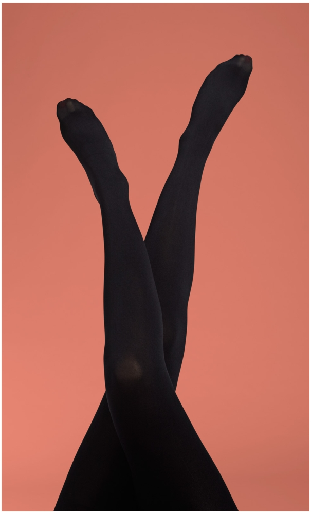 King Louie Tights - Meerder Kleuren
