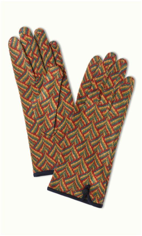 King Louie Glove Pavlova