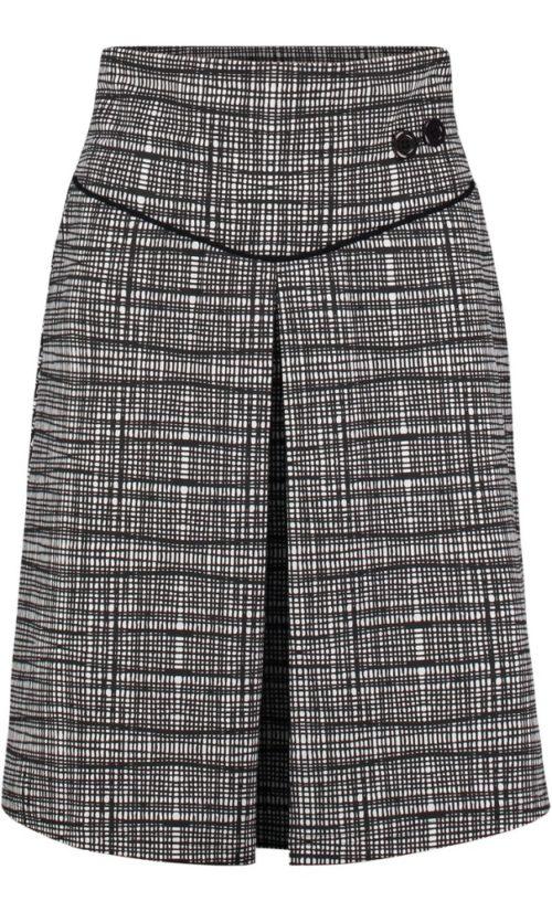 Tante Betsy Skirt Winnie Hatch