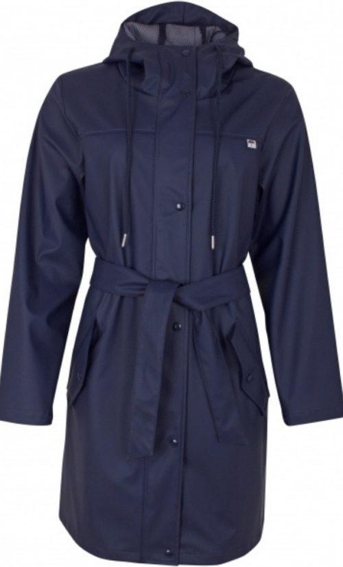 Danefae Pernille Rain Coat