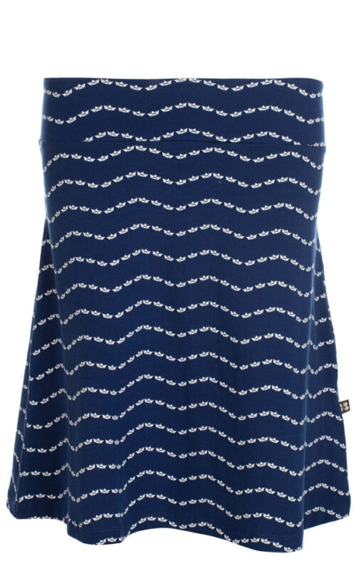 Froy & Dind Skirt Long Boats