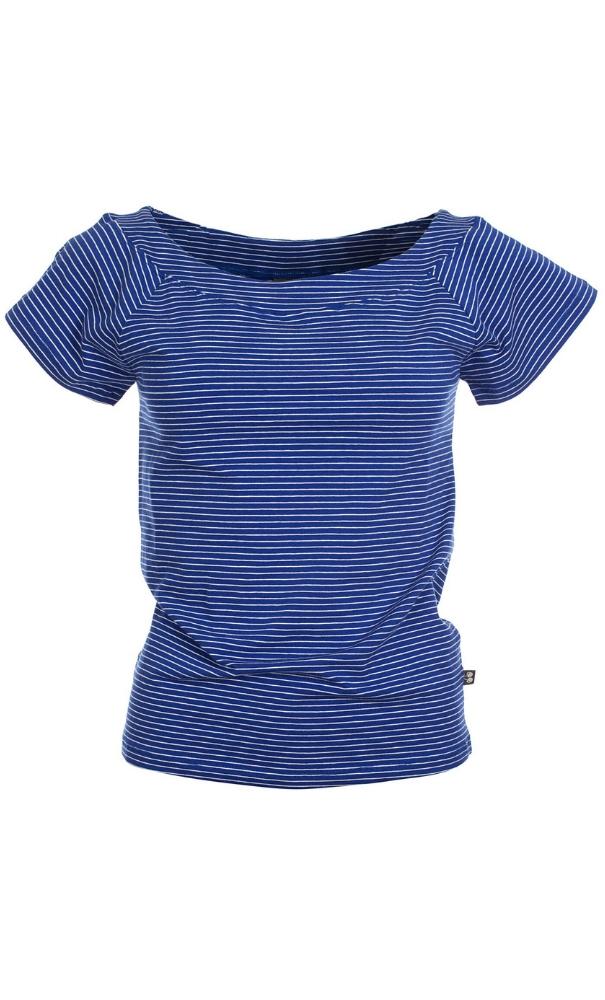 Froy & Dind Shirt Mathilde Stripes