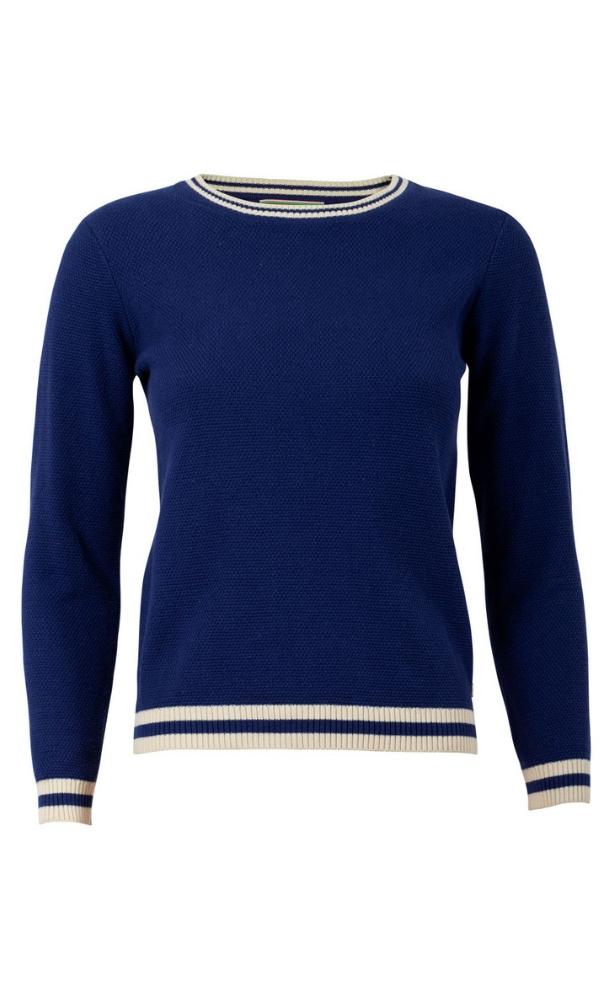 4 Funky FlavoursSweet Sensation Sweater