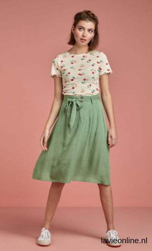 King Louie Ava Skirt Mini-Me