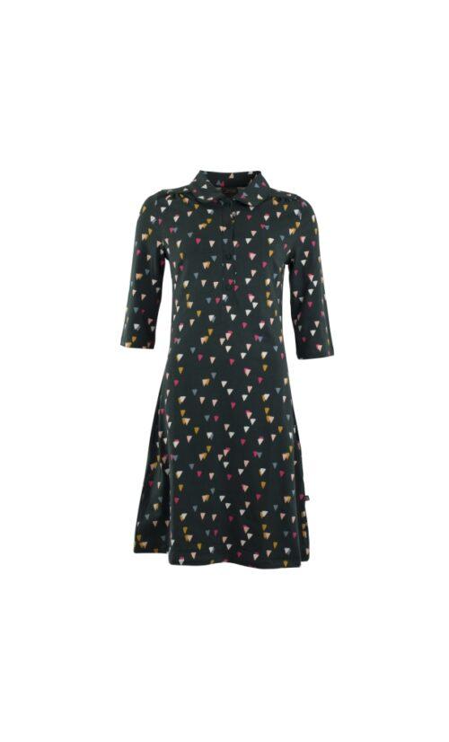 Froy & Dind Dress Eloise