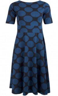 Danefae Organic Charlotte Dress