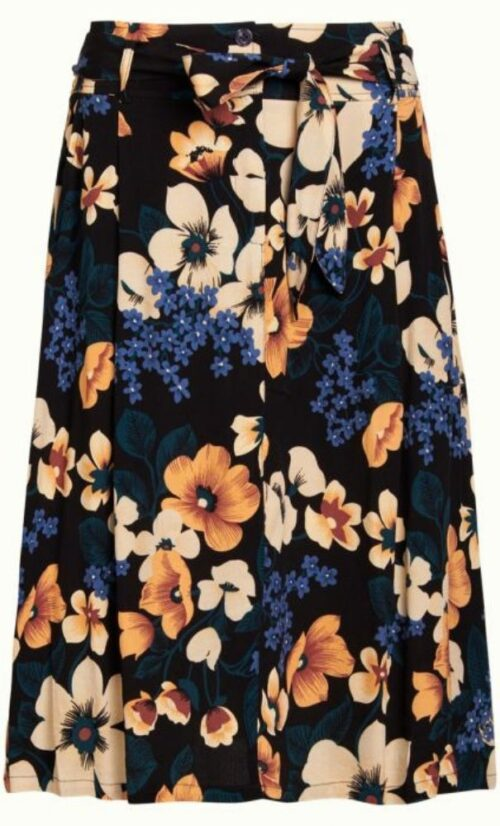 King Louie Ava Skirt Tennessee