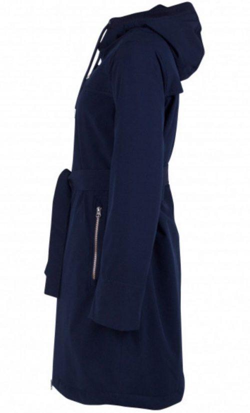 Danefae Tyttebaer Winter Jacket