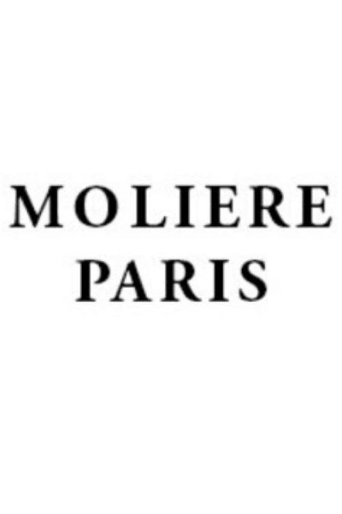 Molière Paris
