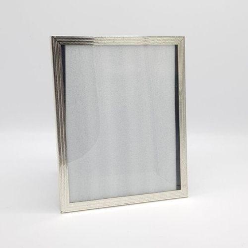 Fotolijst 20x26cm