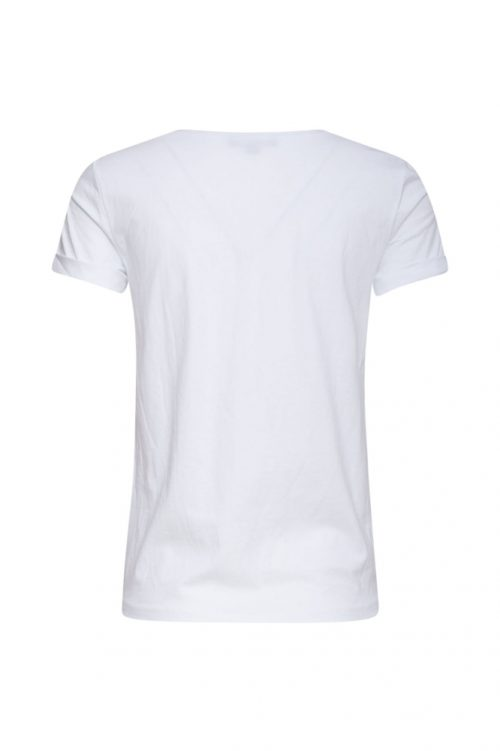 Smashed Lemon T-Shirt La Vie en Rose