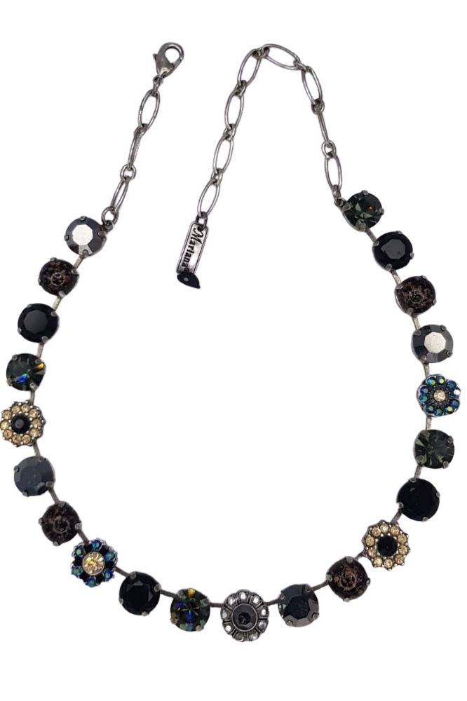 Mariana Necklace N3173